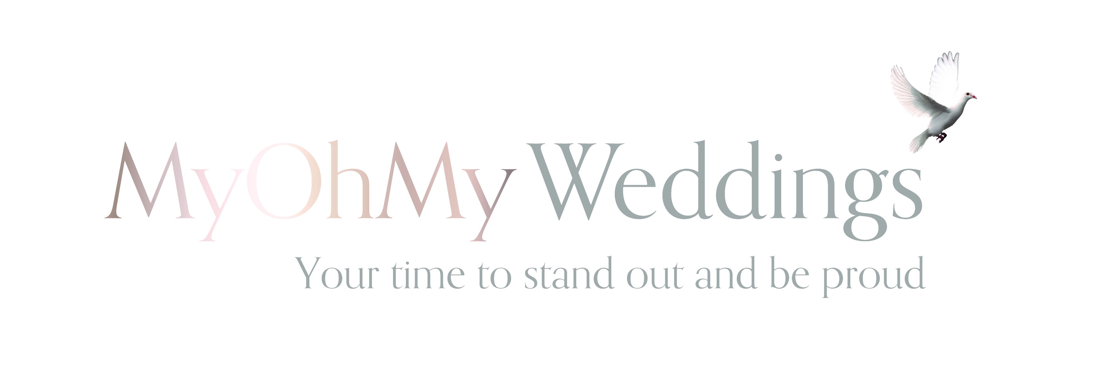My Oh My Weddings